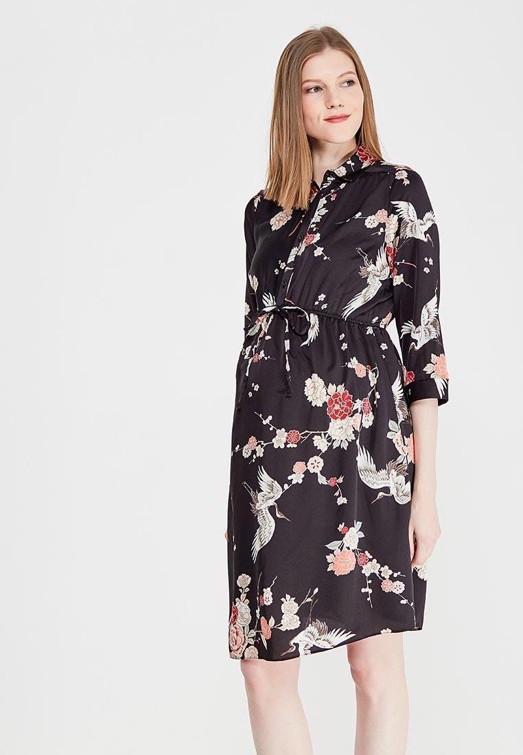 Платье Dorothy Perkins Maternity 17353910