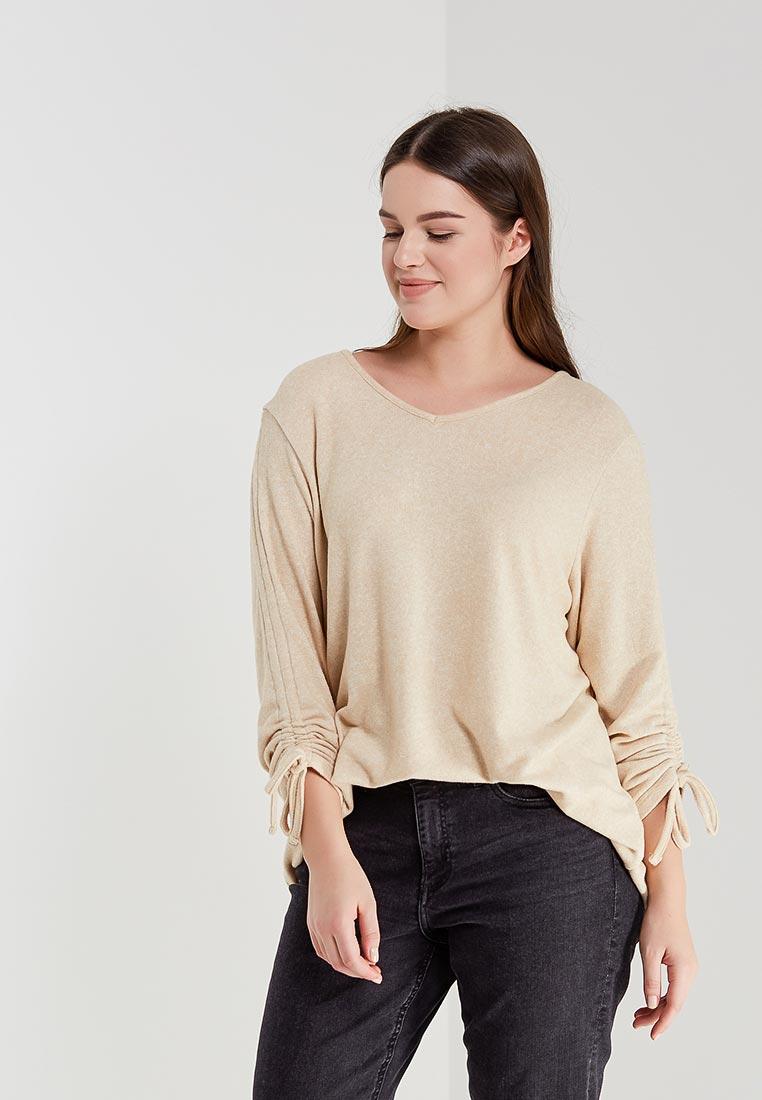Пуловер Dorothy Perkins Curve (Дороти Перкинс Курве) 3097682