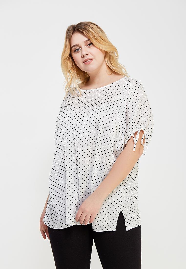 Блуза Dorothy Perkins Curve (Дороти Перкинс Курве) 3104710