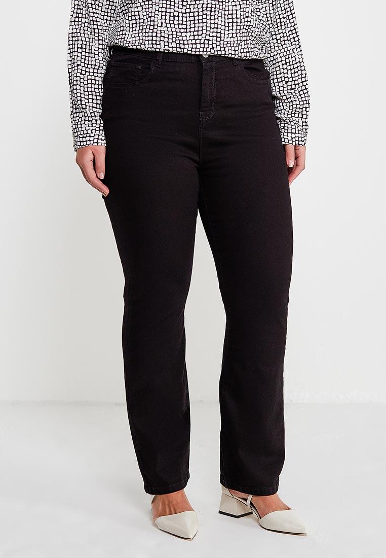 Женские джинсы Dorothy Perkins Curve (Дороти Перкинс Курве) 3082201