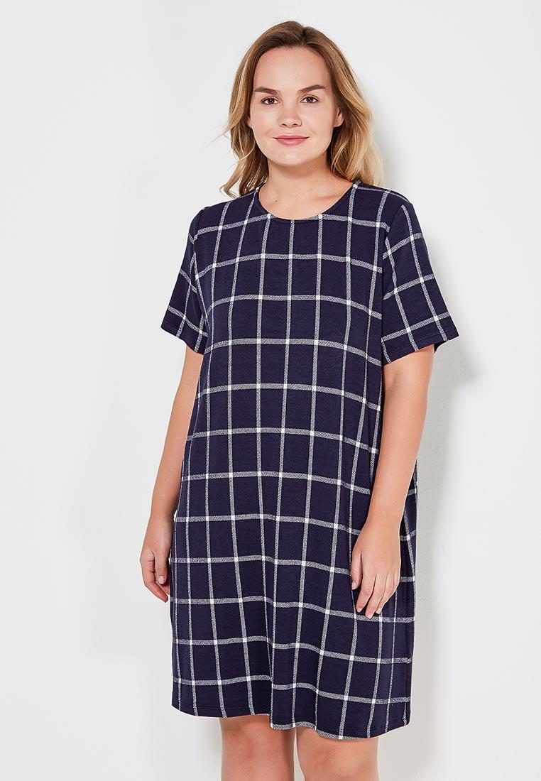Повседневное платье Dorothy Perkins Curve (Дороти Перкинс Курве) 3102630