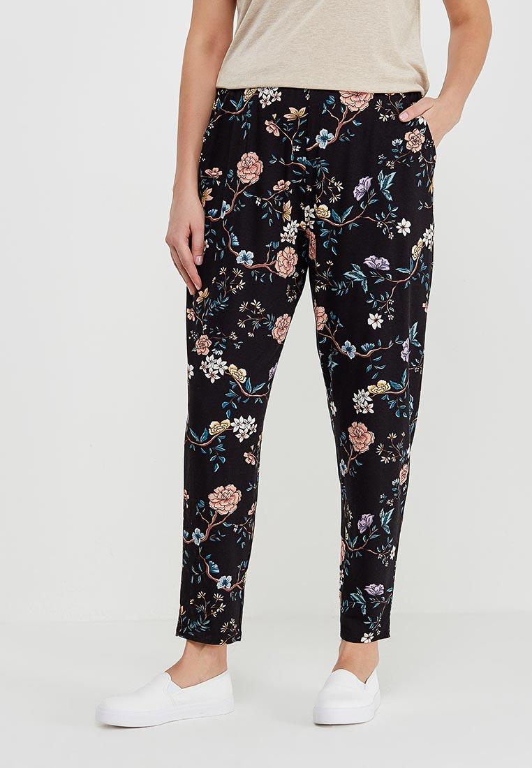 Женские зауженные брюки Dorothy Perkins Curve (Дороти Перкинс Курве) 3119532