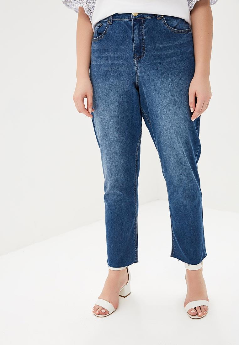 Женские джинсы Dorothy Perkins Curve 3101250