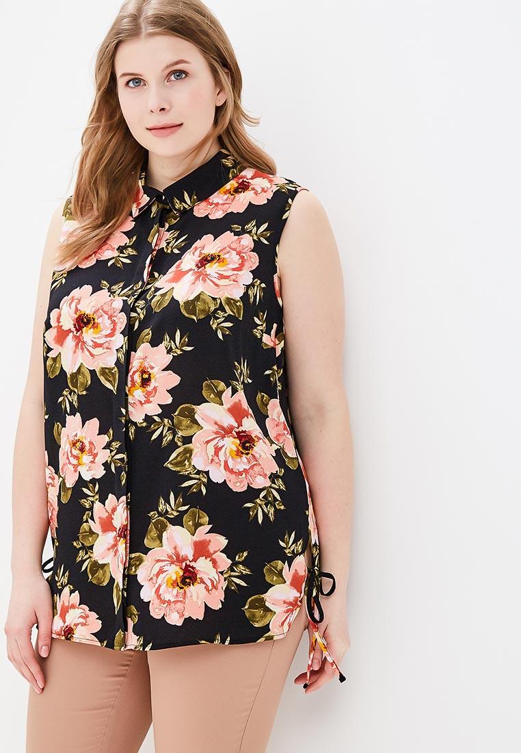 Блуза Dorothy Perkins Curve (Дороти Перкинс Курве) 3116210