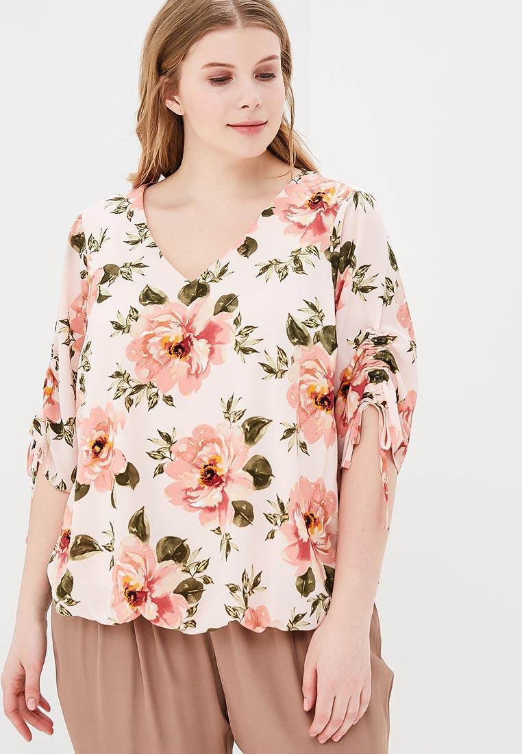 Блуза Dorothy Perkins Curve (Дороти Перкинс Курве) 3117255