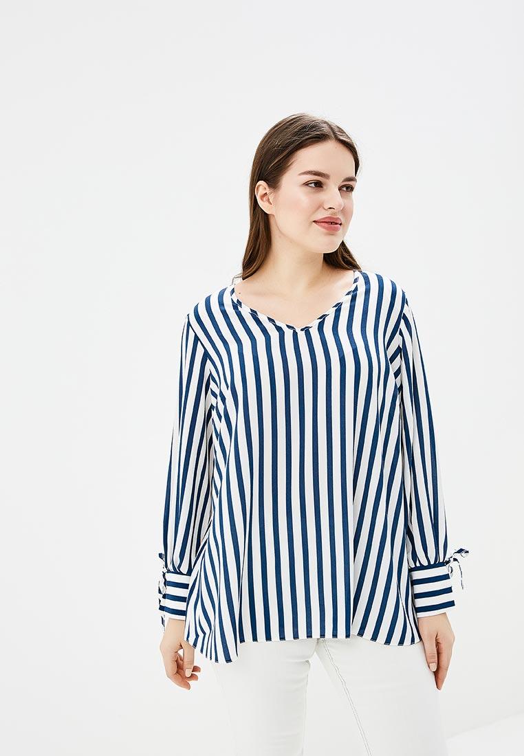 Блуза Dorothy Perkins Curve (Дороти Перкинс Курве) 3118150