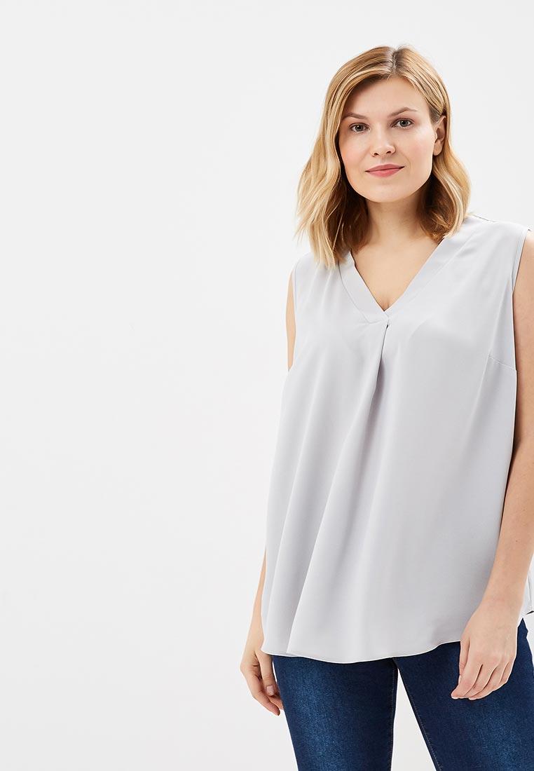 Блуза Dorothy Perkins Curve (Дороти Перкинс Курве) 3126160