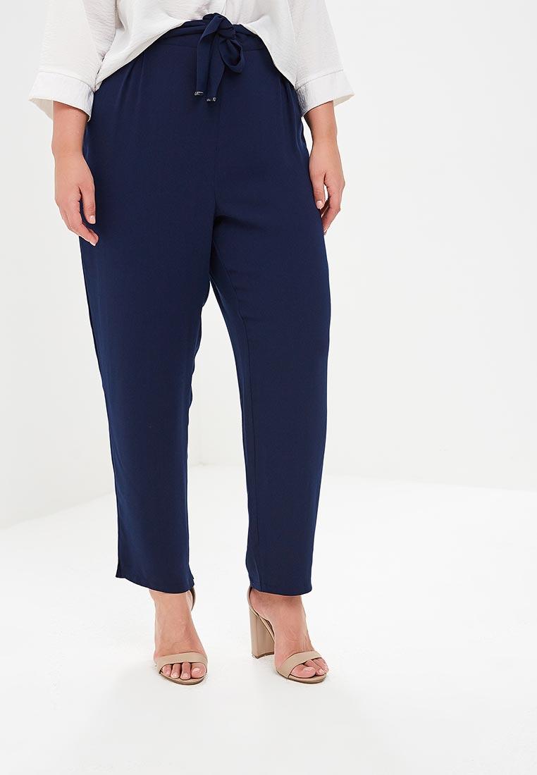 Женские зауженные брюки Dorothy Perkins Curve (Дороти Перкинс Курве) 3118230