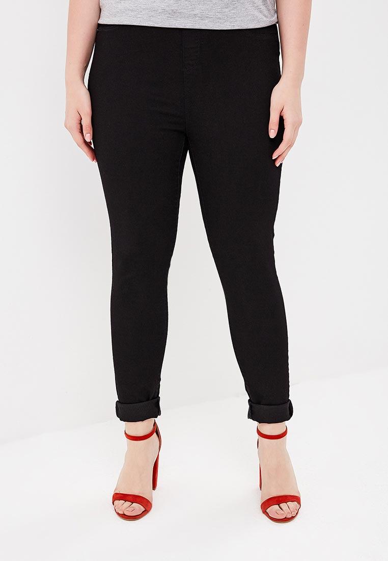 Женские джинсы Dorothy Perkins Curve (Дороти Перкинс Курве) 3076101