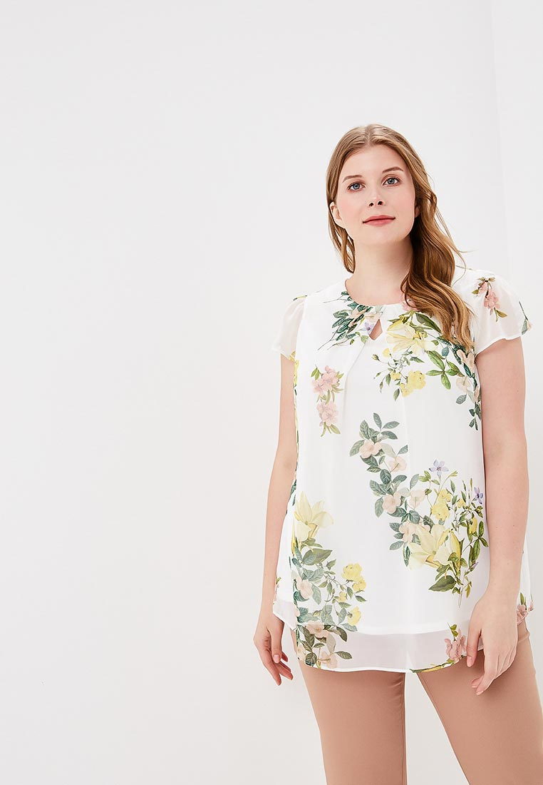 Блуза Dorothy Perkins Curve (Дороти Перкинс Курве) 12636720