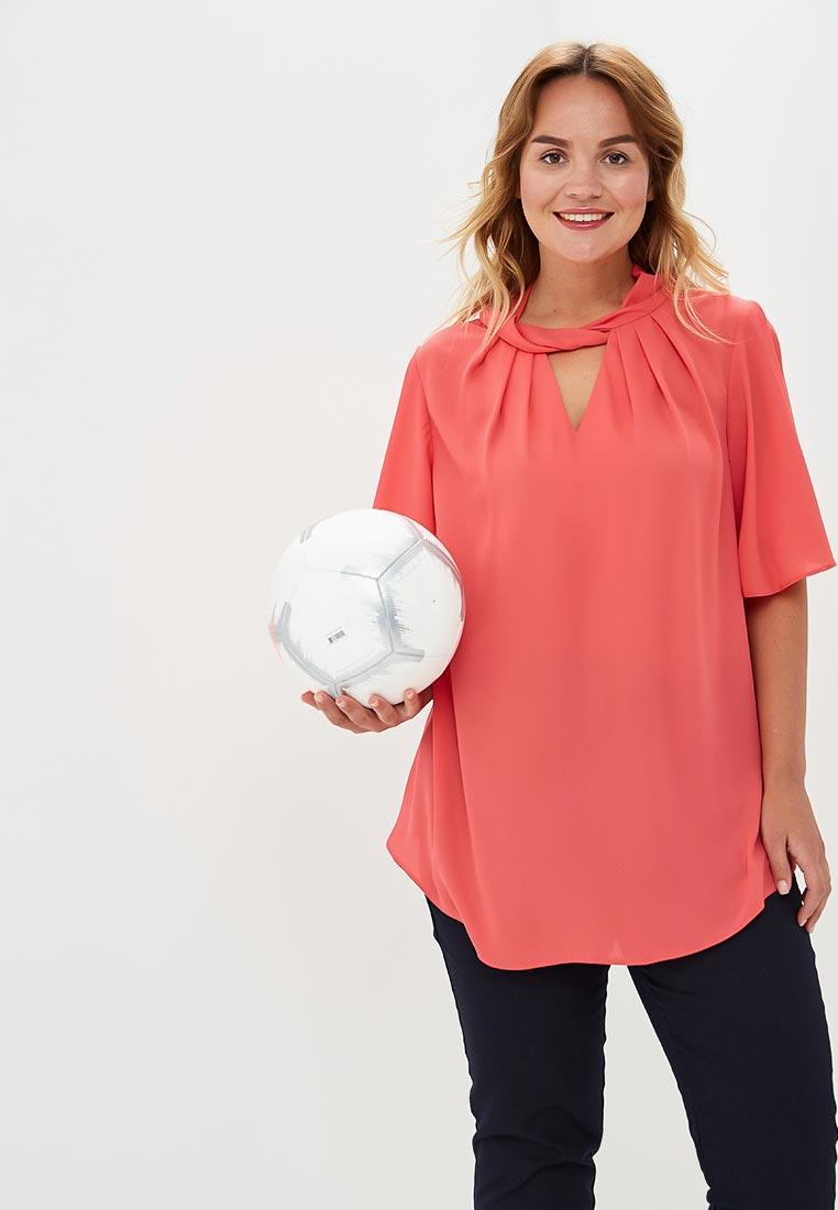 Блуза Dorothy Perkins Curve (Дороти Перкинс Курве) 3145514