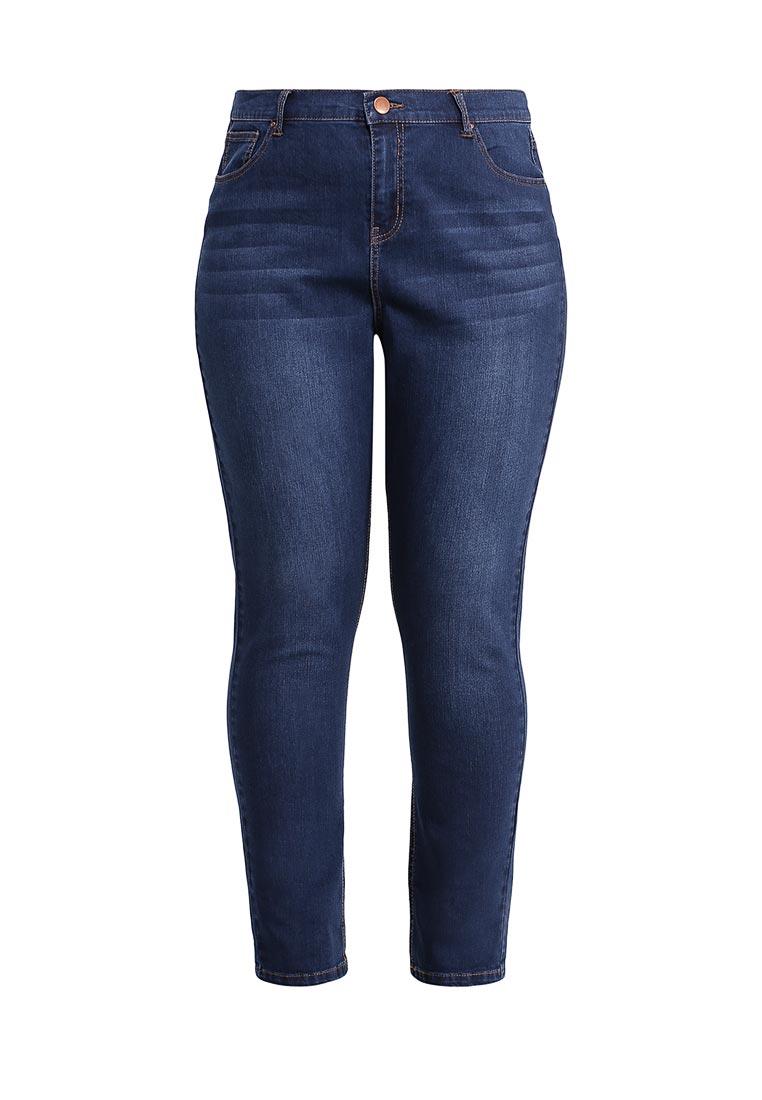Женские джинсы Dorothy Perkins Curve (Дороти Перкинс Курве) 3061324