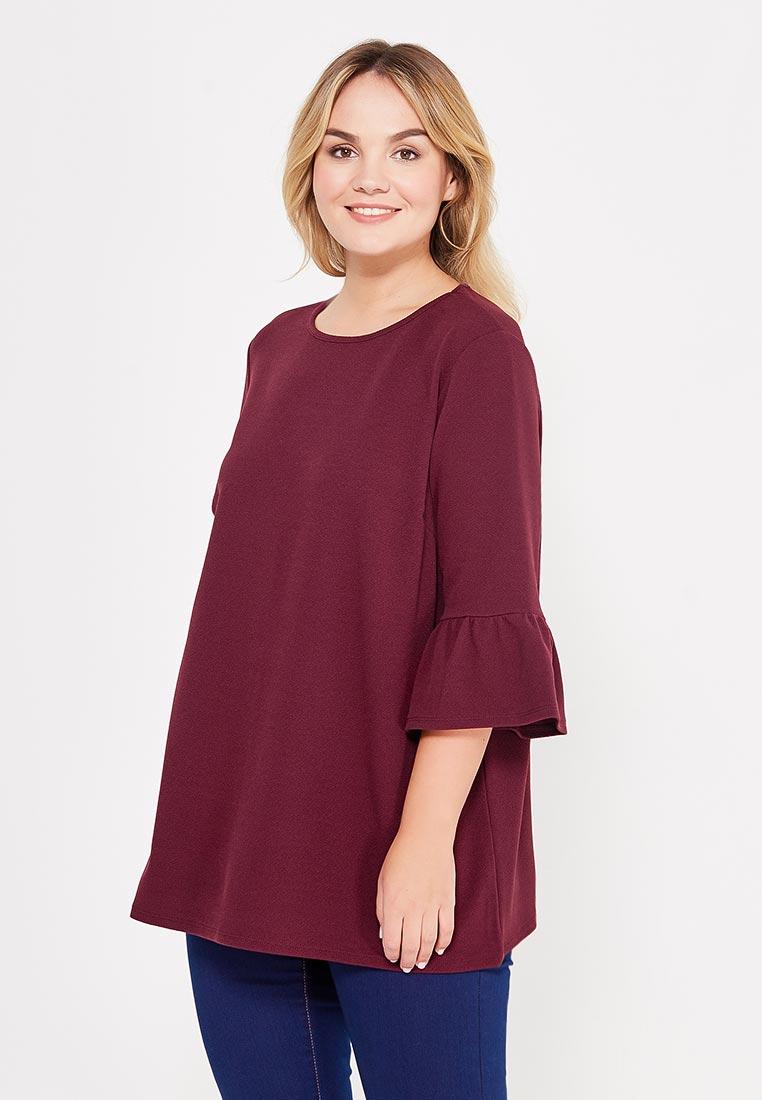 Блуза Dorothy Perkins Curve (Дороти Перкинс Курве) 3086171