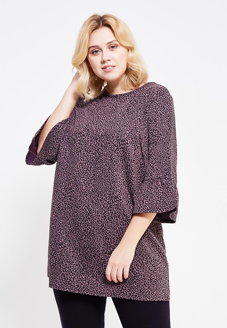 Блуза Dorothy Perkins Curve (Дороти Перкинс Курве) 3084401