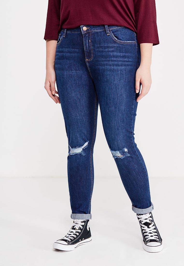 Женские джинсы Dorothy Perkins Curve (Дороти Перкинс Курве) 3075824
