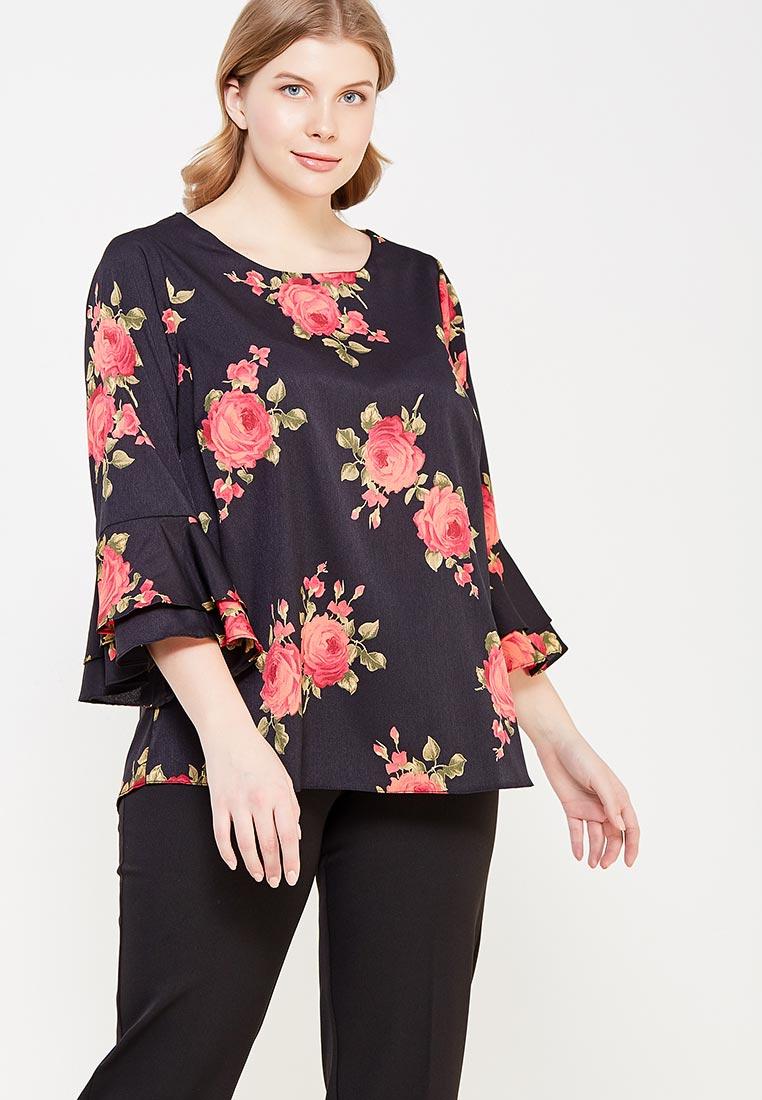 Блуза Dorothy Perkins Curve (Дороти Перкинс Курве) 3085601