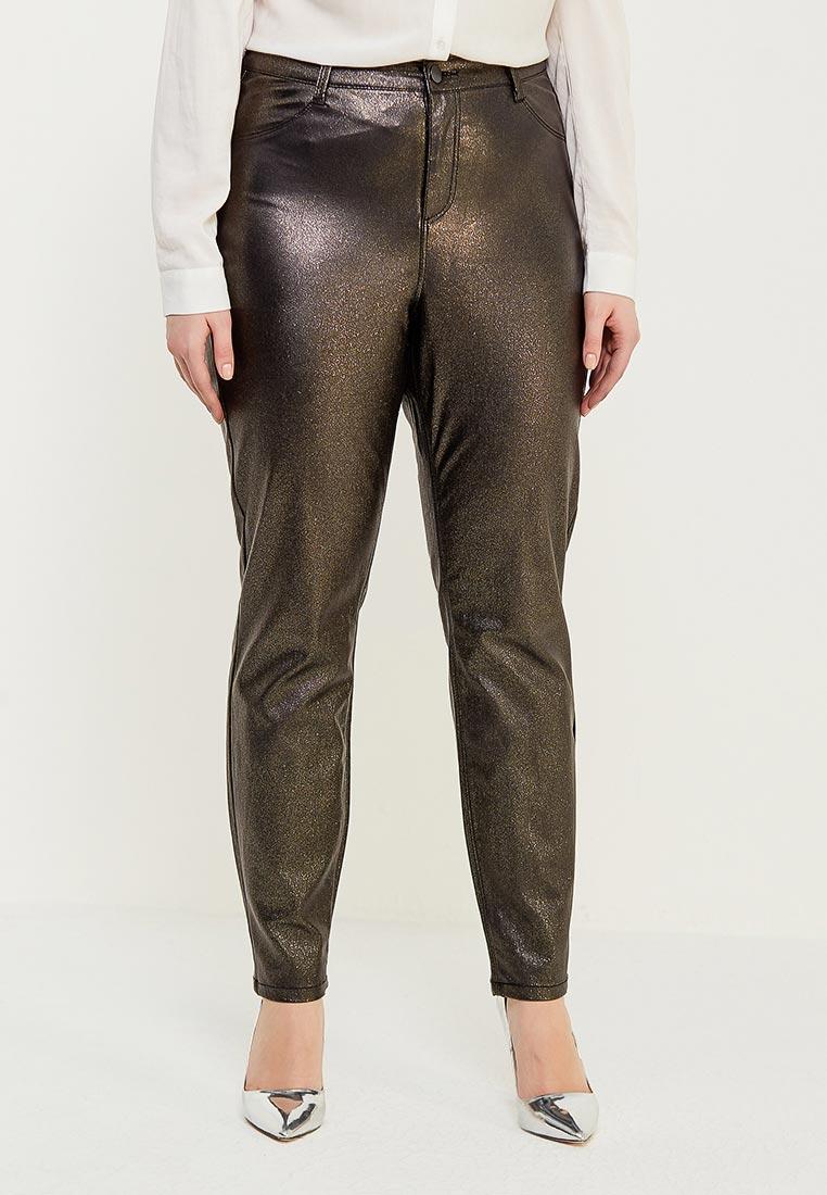 Женские зауженные брюки Dorothy Perkins Curve (Дороти Перкинс Курве) 3076235