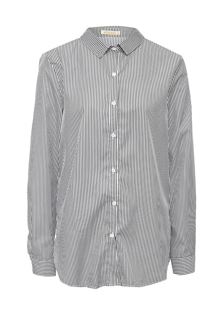 Блуза Dorado 3559
