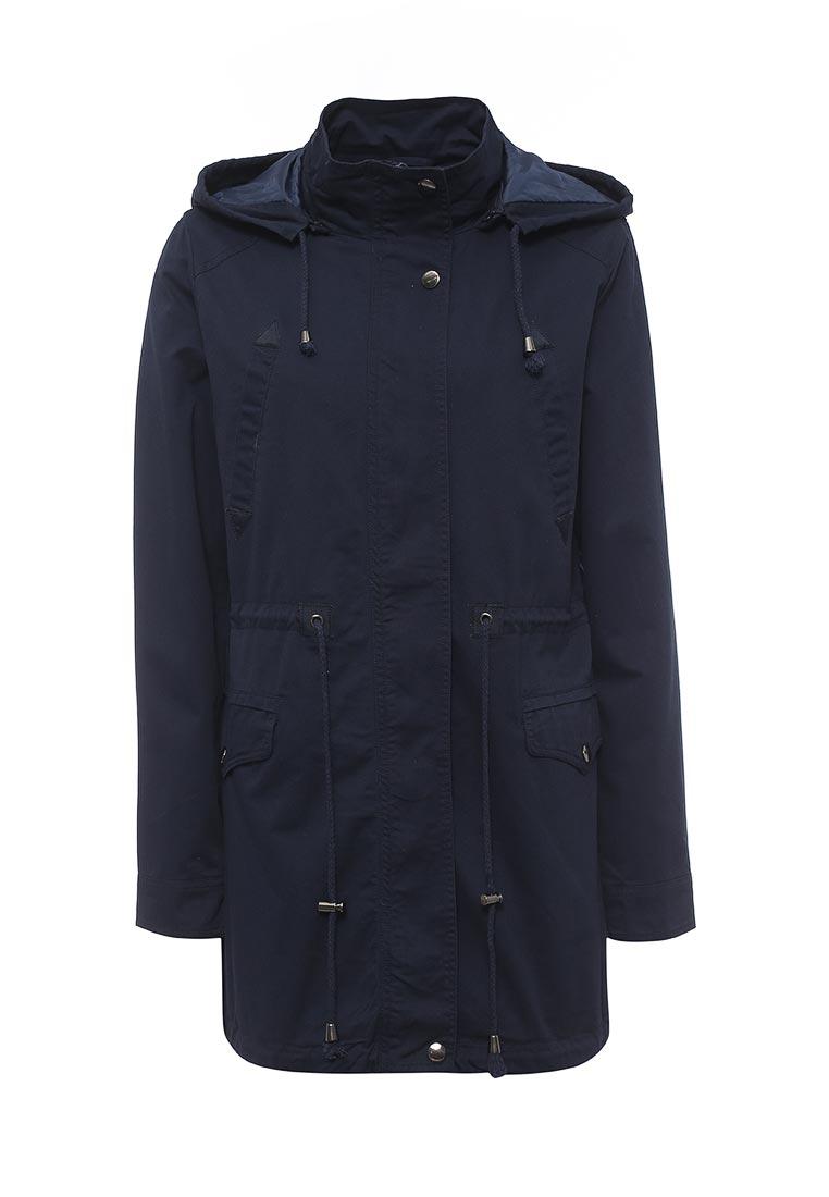 Утепленная куртка Dorado 7317