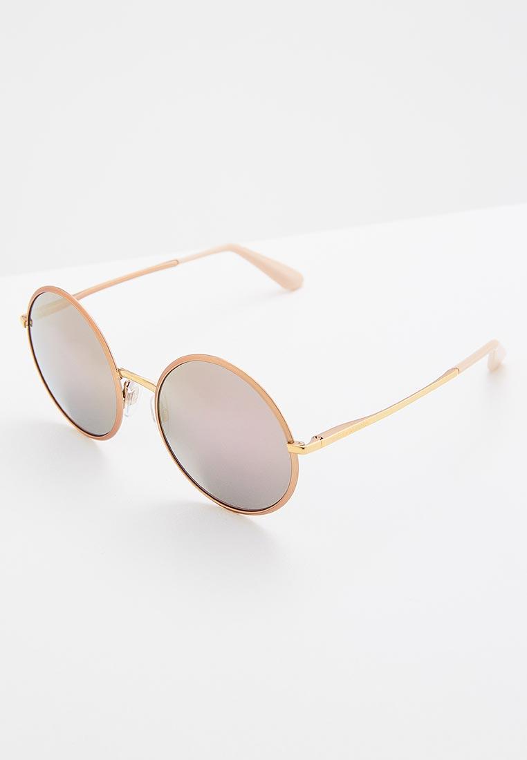 Женские солнцезащитные очки Dolce&Gabbana 0DG2155