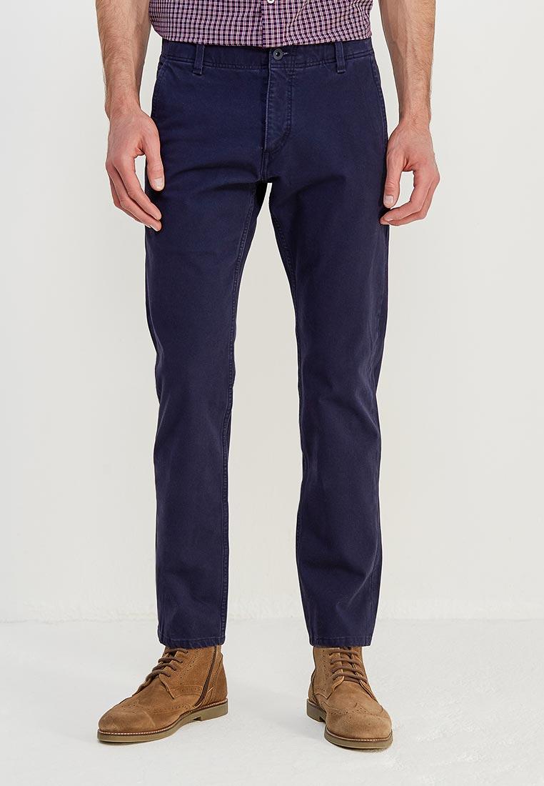 Мужские повседневные брюки Dockers 3990000030