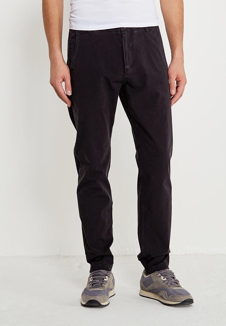 Мужские повседневные брюки Dockers 3995300040