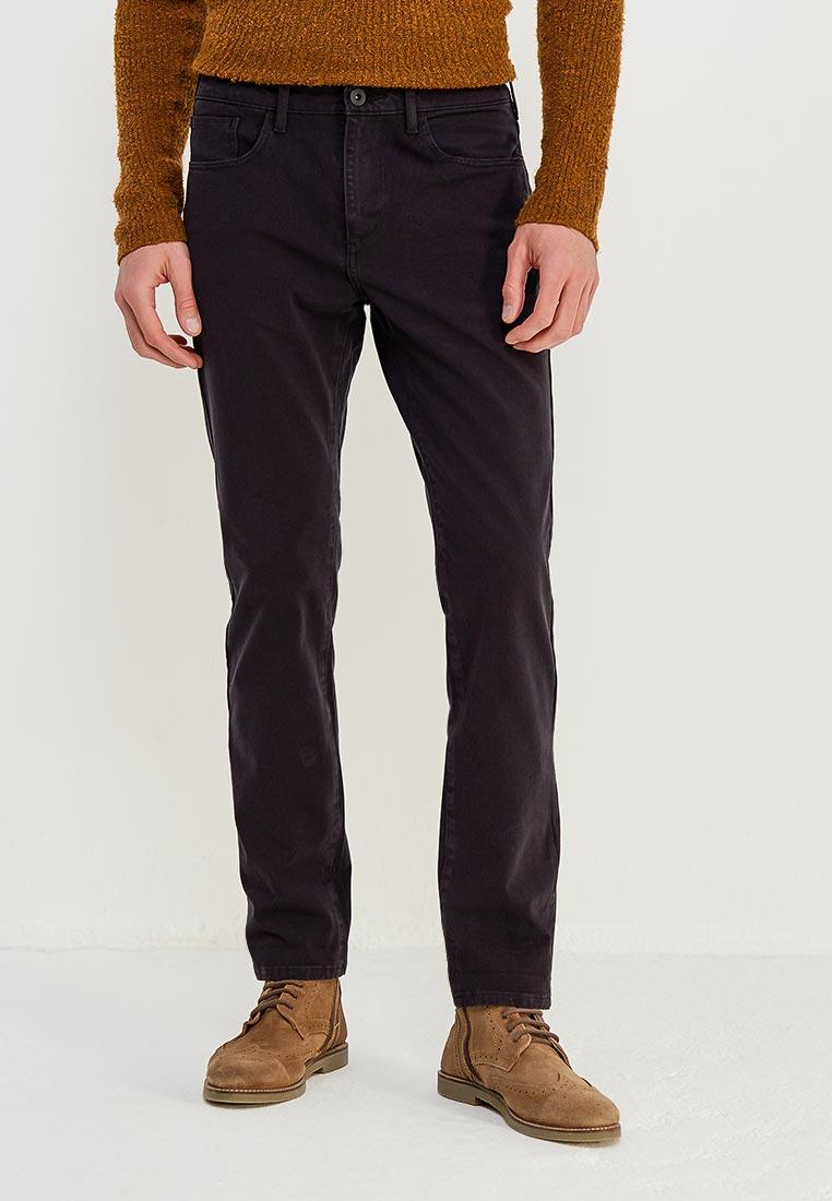 Мужские прямые джинсы Dockers 4774200070