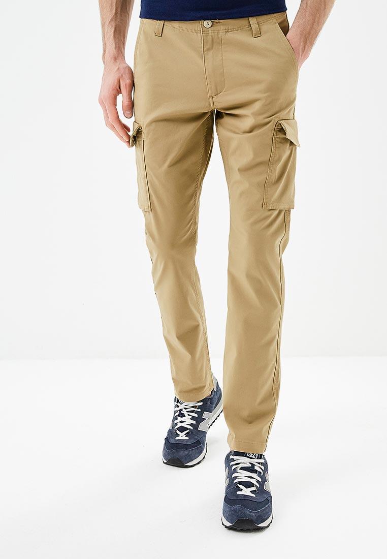 Мужские повседневные брюки Dockers 4797400000