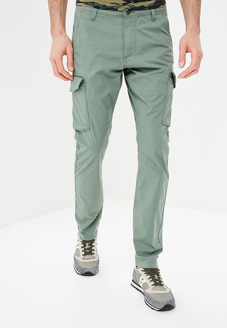 Мужские повседневные брюки Dockers 4797400020