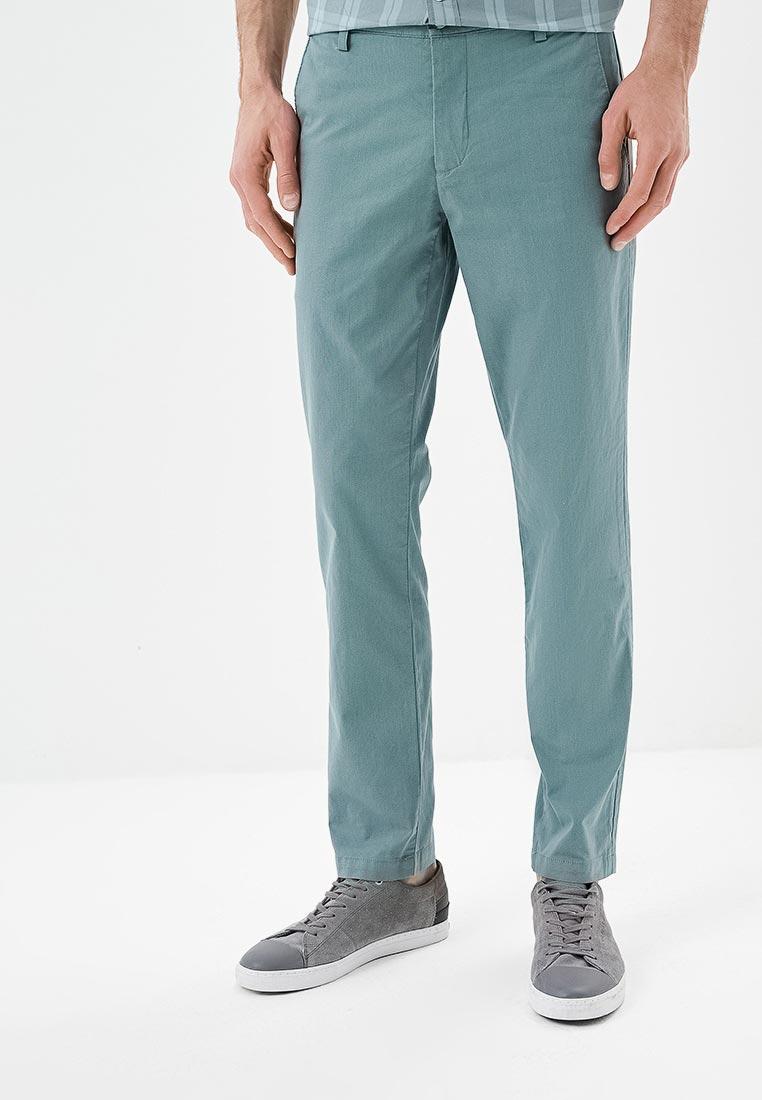 Мужские повседневные брюки Dockers 5249200230