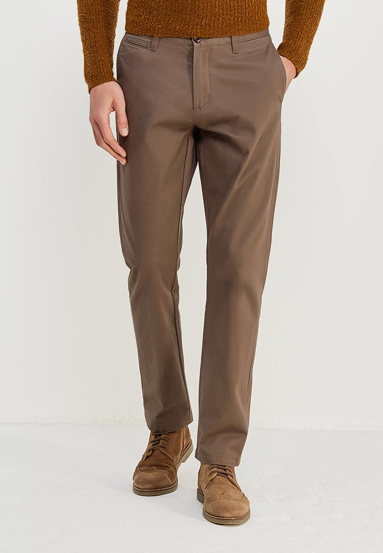 Мужские повседневные брюки Dockers 2739900030