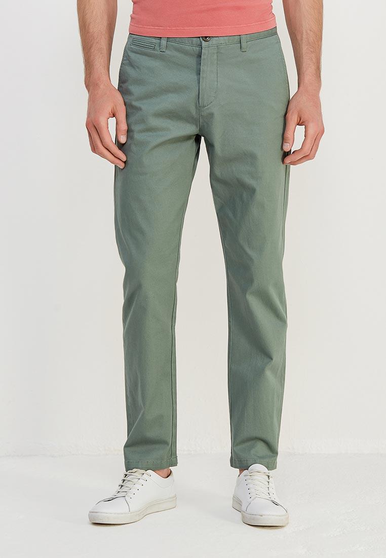 Мужские повседневные брюки Dockers 2739900170