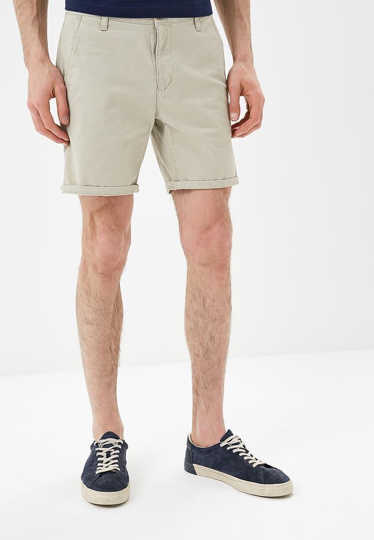 Мужские повседневные шорты Dockers 5207500000