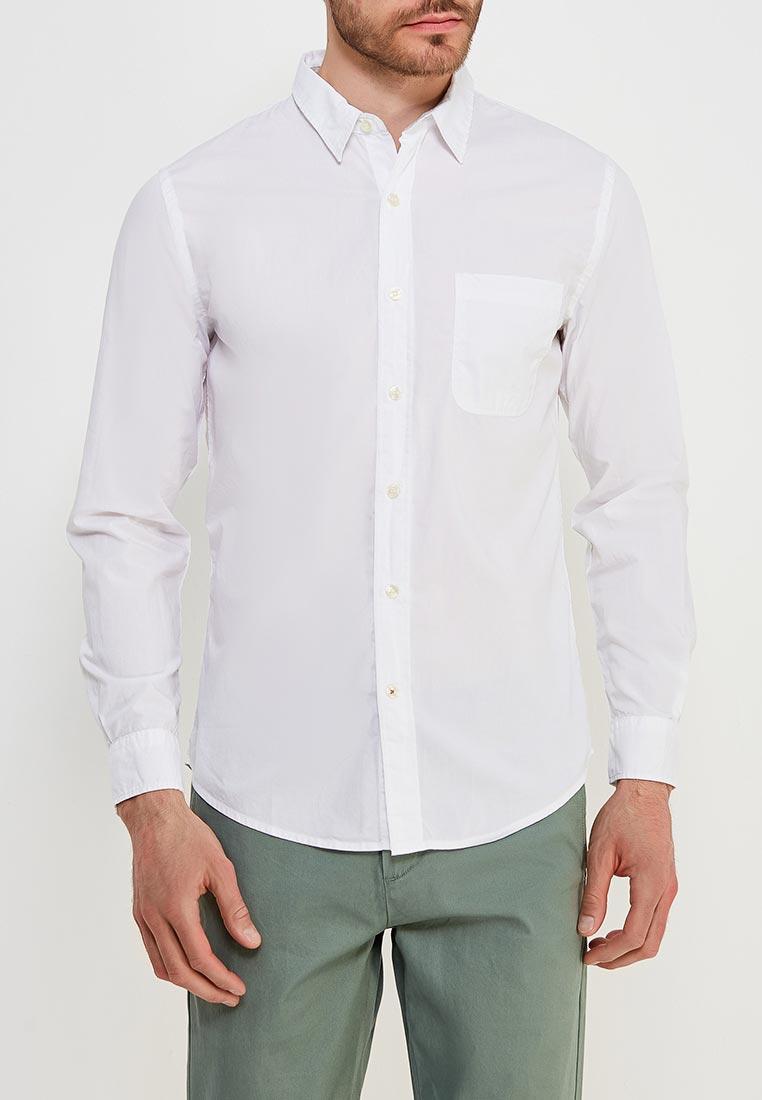 Рубашка с длинным рукавом Dockers 5576200000