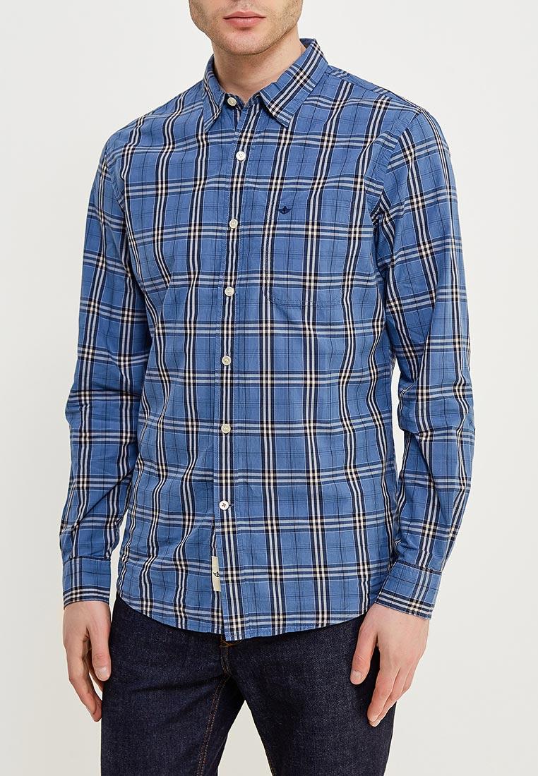 Рубашка с длинным рукавом Dockers 5576200140