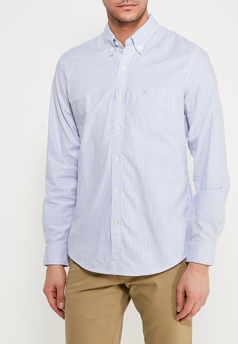 Рубашка с длинным рукавом Dockers 3618400020