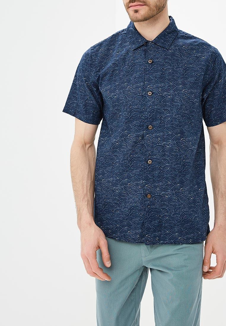 Рубашка с коротким рукавом Dockers 5263900000