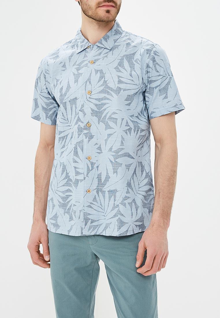 Рубашка с коротким рукавом DOCKERS 5263900130