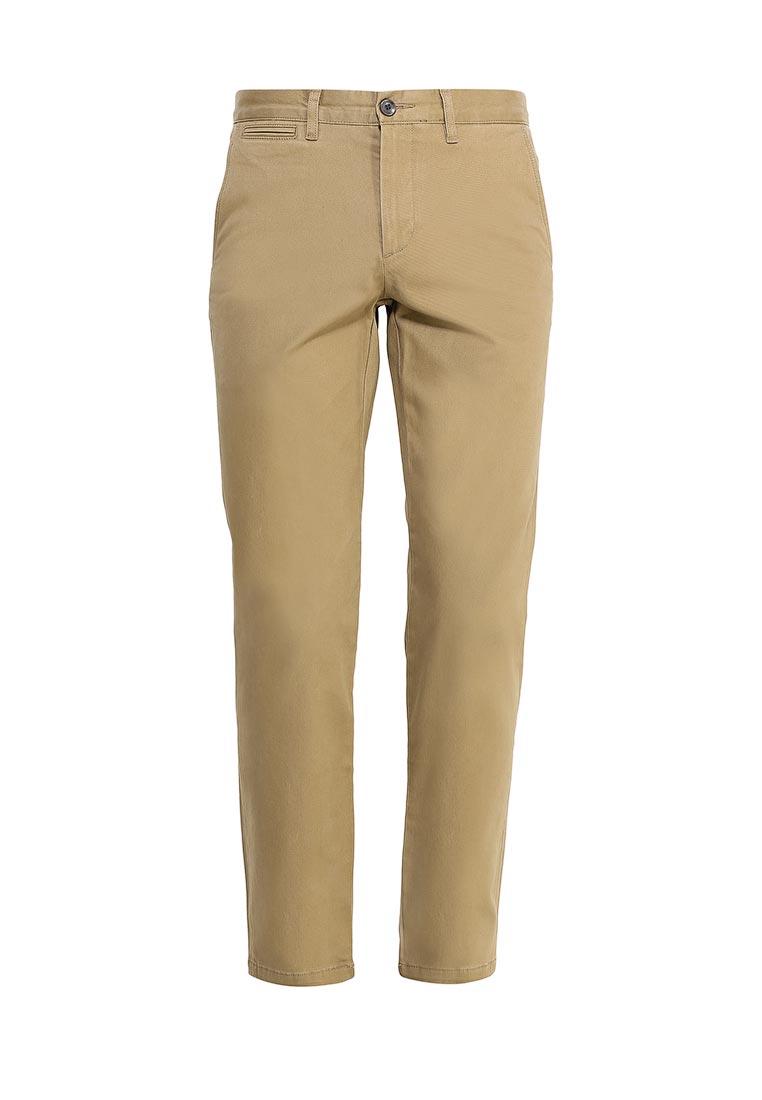 Мужские повседневные брюки Dockers 4769400010