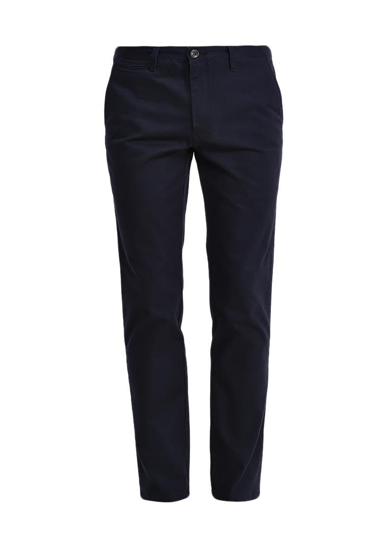Мужские повседневные брюки Dockers 4769400030