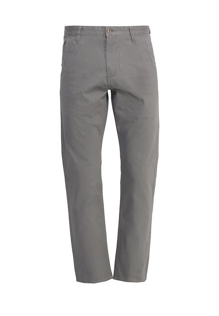 Мужские повседневные брюки Dockers 4471504360