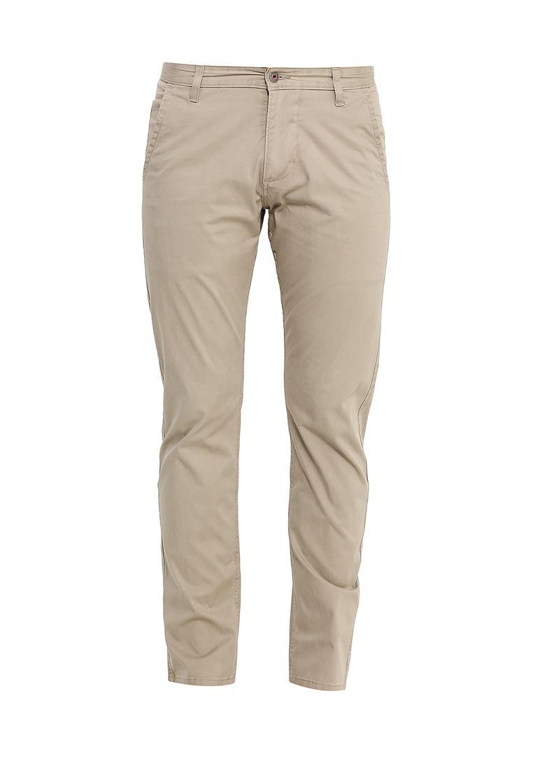 Мужские повседневные брюки Dockers 4471504500