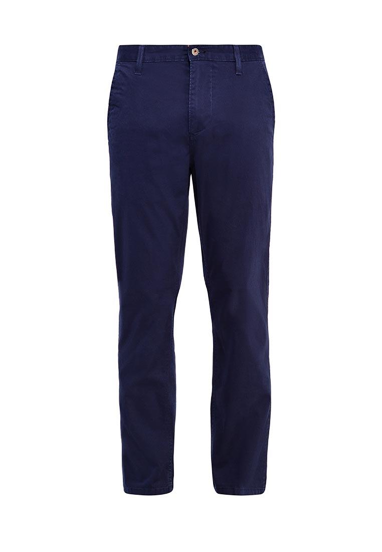 Мужские повседневные брюки Dockers 4471504520