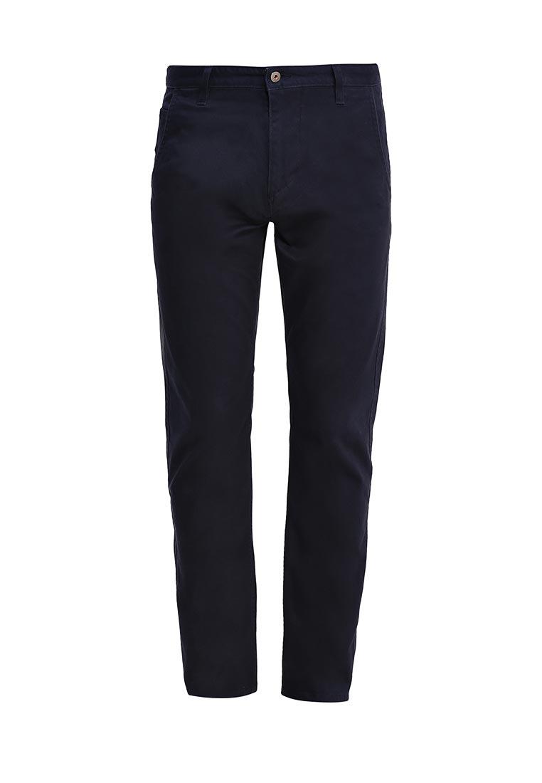 Мужские повседневные брюки Dockers 4471504350