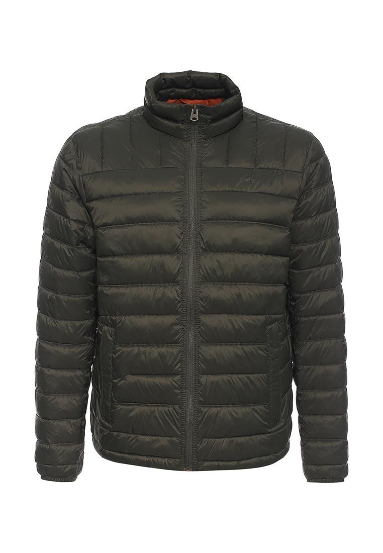 Куртка Dockers 2478200040