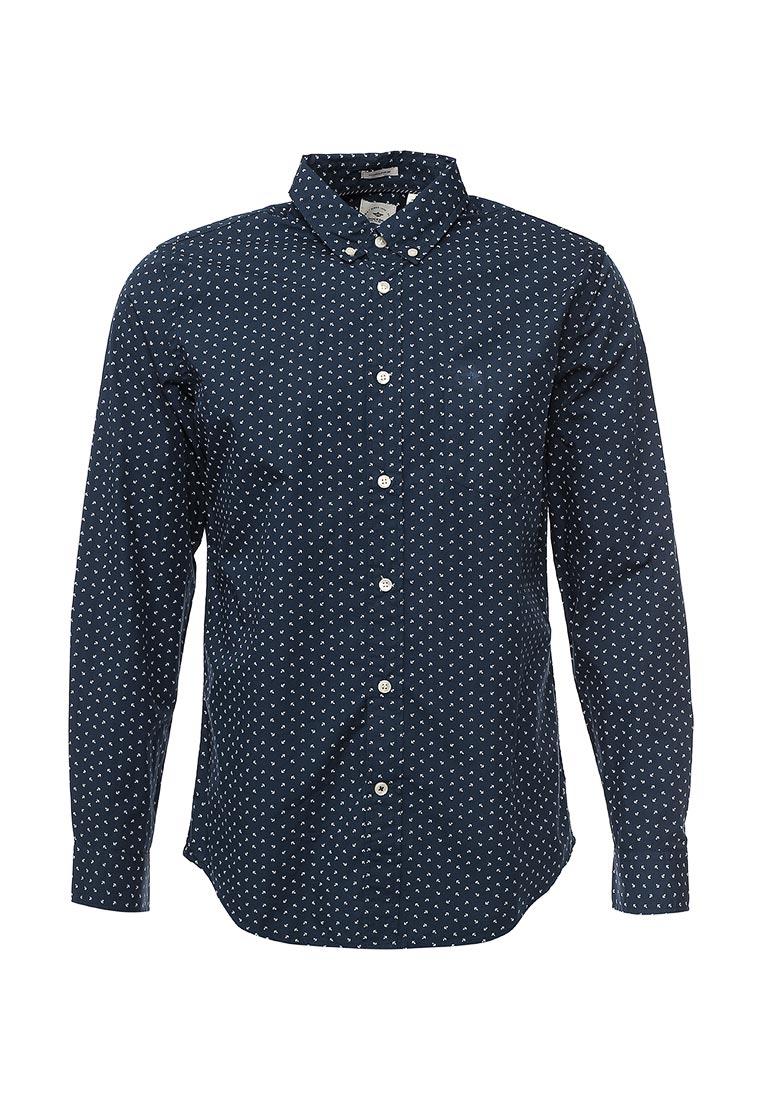 Рубашка с длинным рукавом Dockers 2983500000