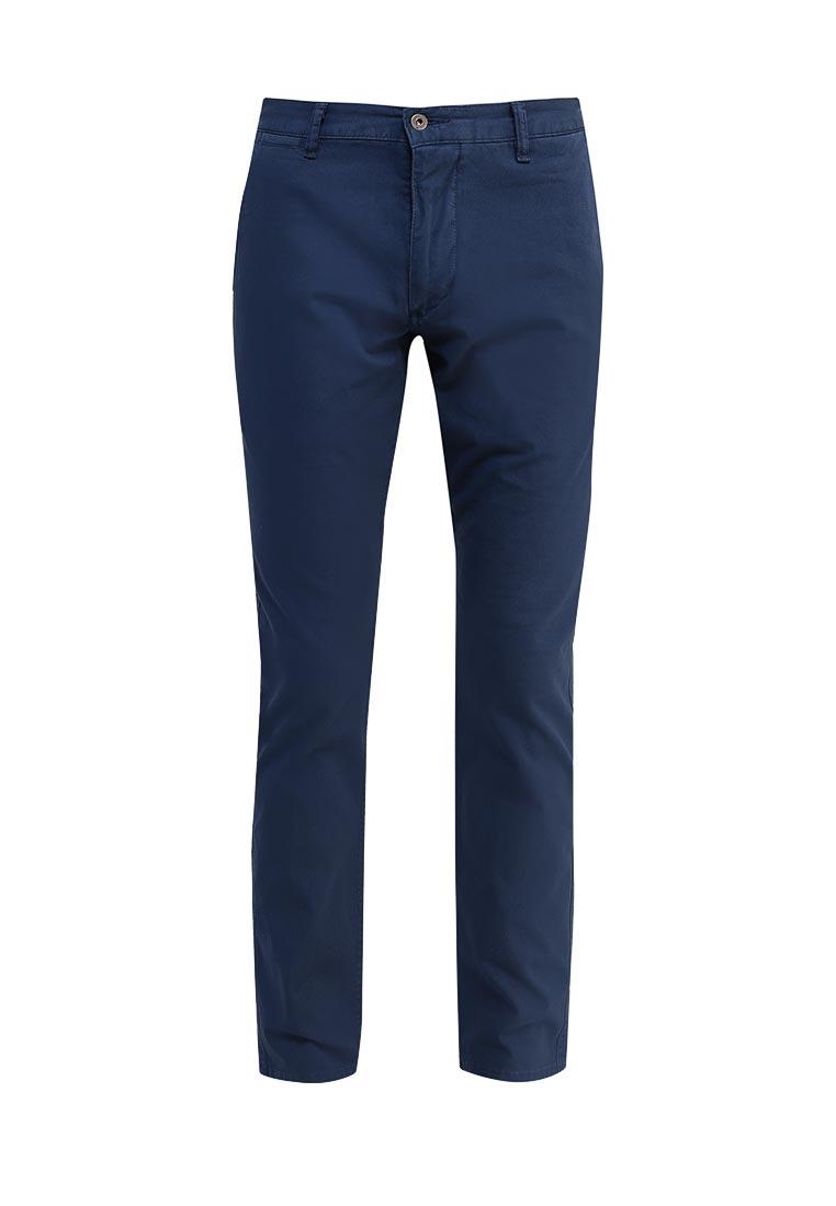 Мужские повседневные брюки Dockers 2973400070