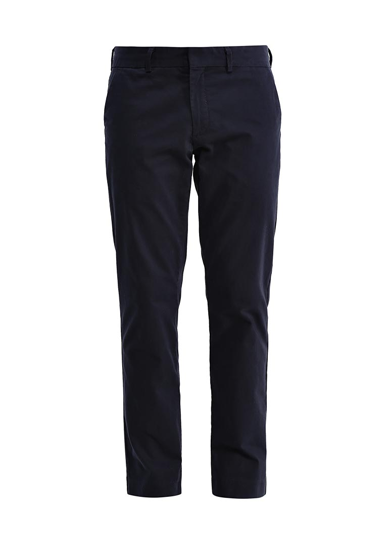 Мужские повседневные брюки Dockers 4767600030