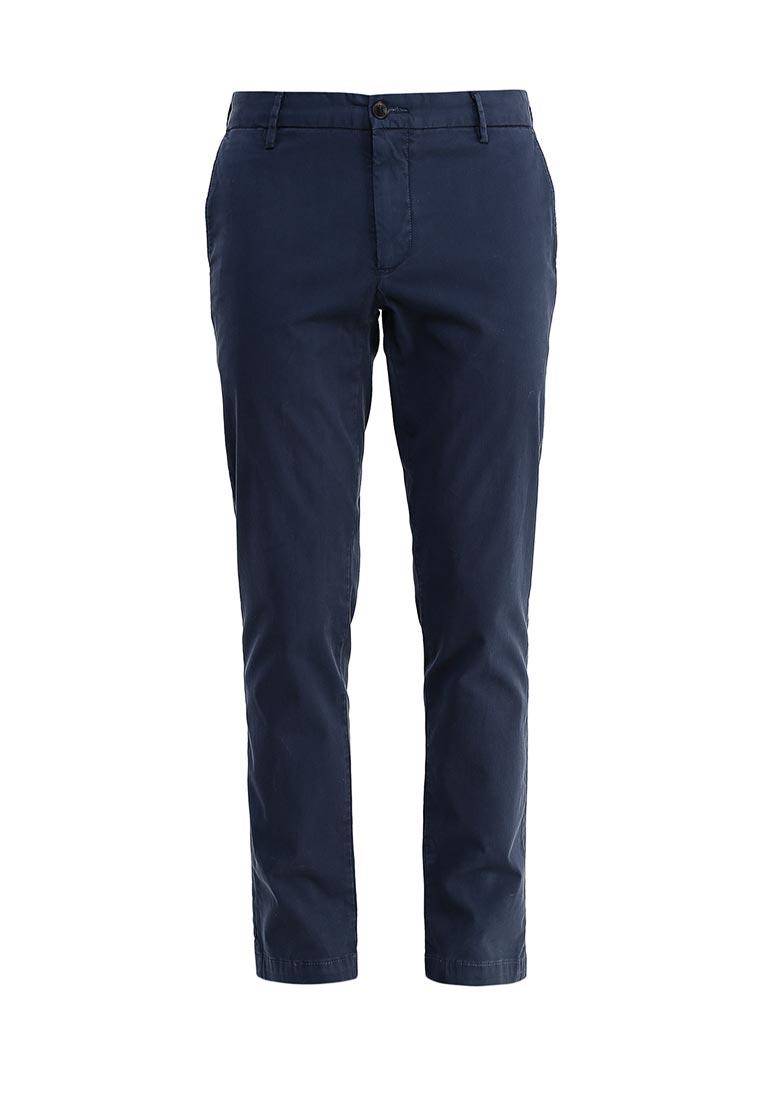 Мужские повседневные брюки Dockers 2972600010