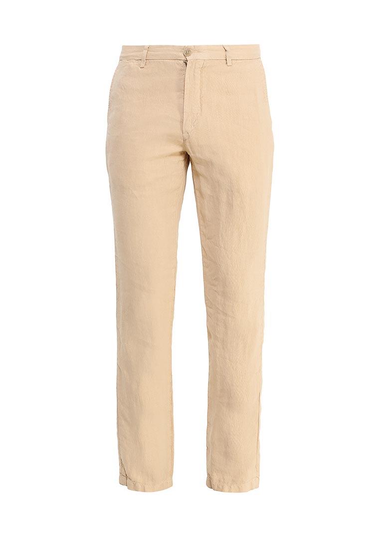 Мужские повседневные брюки Dockers 2971800010